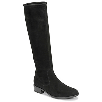 Shoes Women Boots Peter Kaiser HETA Black