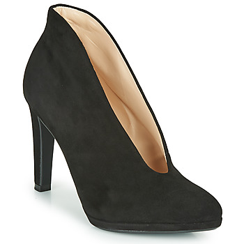 Shoes Women Court shoes Peter Kaiser HALEY Black
