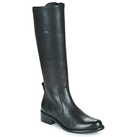 Shoes Women Boots Myma KOALA Black