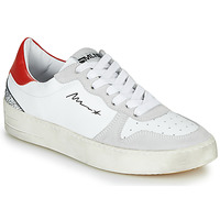 MELINE Shoes - Fast delivery | Spartoo