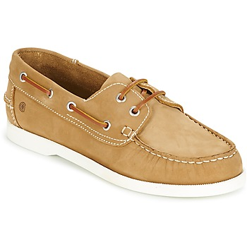 Boat shoes Casual Attitude REVORO