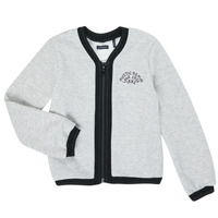material Girl Jackets / Cardigans Ikks XR17062 Grey