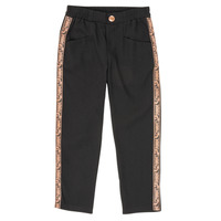 material Girl 5-pocket trousers Ikks XR22012 Black