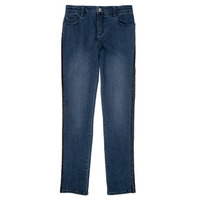 material Girl slim jeans Ikks XR29062 Blue