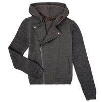 material Boy sweaters Ikks XR17053 Grey