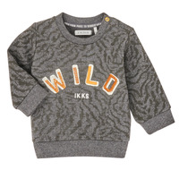 material Boy sweaters Ikks XR15001 Grey