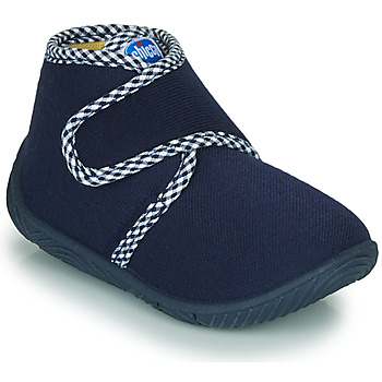 Shoes Children Slippers Chicco TAXO Blue
