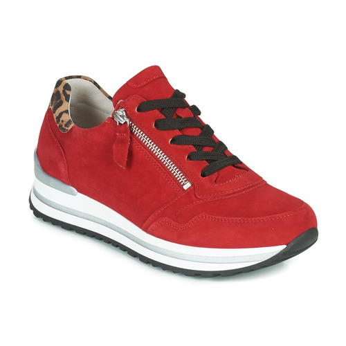 Gabor 5652838 Red - Fast delivery