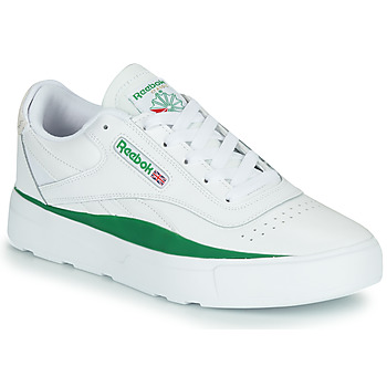 REEBOK CLASSIC Shoes, Bags, Clothes