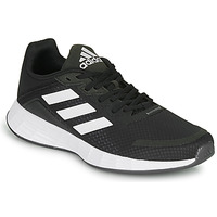 Shoes Women Running shoes adidas Performance DURAMO SL Black
