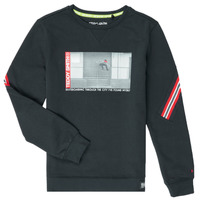 material Boy sweaters Teddy Smith TOPH Marine
