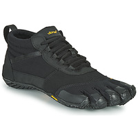 Shoes Women Running shoes Vibram Fivefingers TREK ASCENT INSULATED Black / Black
