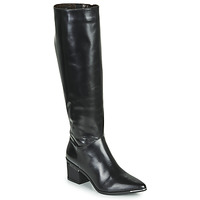 Shoes Women Boots Perlato JAMOGUI Black