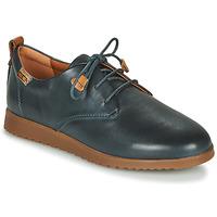Shoes Women Derby shoes Pikolinos MALLORCA W8C Blue