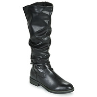 Shoes Women Boots Tamaris SHAE Black