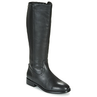 Shoes Women Boots Musse & Cloud MARLINA Black