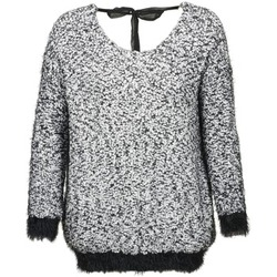 jumpers Kaporal SODA