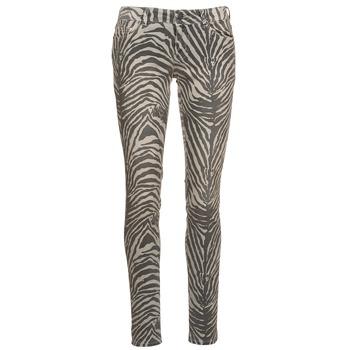 slim jeans Cimarron MIA