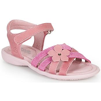 Sandals Citrouille et Compagnie BELDAF