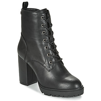 Shoes Women Ankle boots Xti 44337 Black