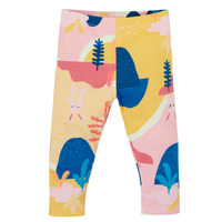 material Girl leggings Catimini CR24053-72 Multicolour