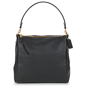Bags Women Shoulder bags Coach SHAY SHOULDER BAG Black