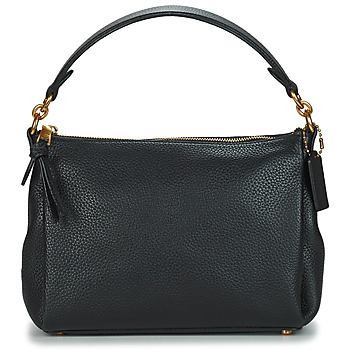 Bags Women Shoulder bags Coach SHAY CROSSBODY Black