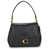 Bags Women Handbags Coach MAY Black
