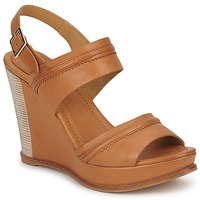 Sandals Zinda HAPPY
