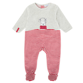 material Children Sleepsuits Noukie's Z092131 Multicolour