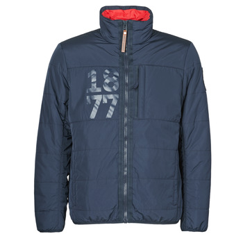 material Men Blouses Helly Hansen 1878 LIGHT JACKET Blue