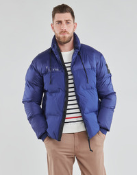 material Men Duffel coats Aigle MATTACA Night
