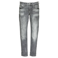 material Women Boyfriend jeans G-Star Raw KATE BOYFRIEND WMN Grey