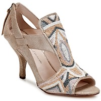 Shoes Women Sandals House of Harlow 1960 MADDGE Mother-of-pearl