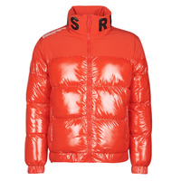 material Men Duffel coats Redskins BENTON KOVER Red