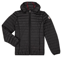 material Boy Duffel coats JOTT HUGO Black
