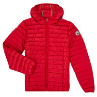 material Boy Duffel coats JOTT HUGO Red