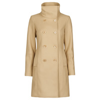 material Women coats S.Oliver 05-008-52 Brown