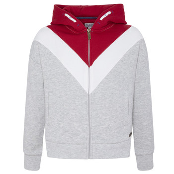 material Girl sweaters Pepe jeans CADY Multicolour