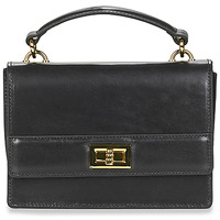 Bags Women Handbags Sabrina JOSEPHINE Black
