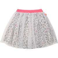 material Girl Skirts Billieblush / Billybandit U13255 Multicolour