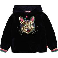 material Girl sweaters Billieblush / Billybandit U15778 Blue