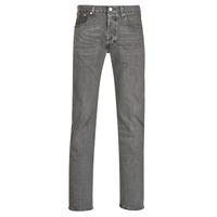 material Men straight jeans Levi's 501 Levi's ORIGINAL FIT Grey