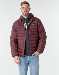material Men Duffel coats Levi's PRESIDIO PACKABLE JACKET Sassafras