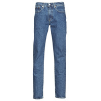 material Men straight jeans Levi's 502 TAPER Stonewash / Stretch