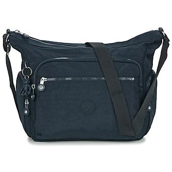 Bags Women Shoulder bags Kipling GABBIE Marine