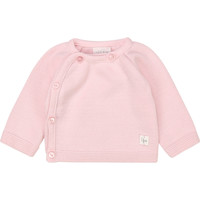 material Girl Long sleeved shirts Carrément Beau Y95228 Pink