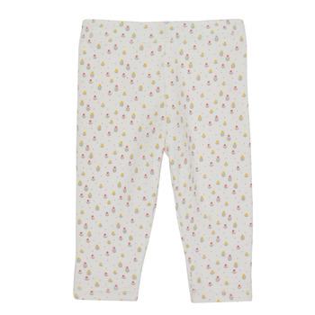 material Girl leggings Carrément Beau Y94195 Multicolour