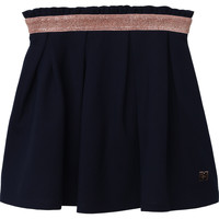 material Girl Skirts Carrément Beau Y13083 Blue