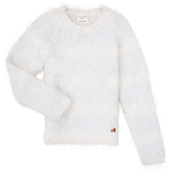 material Girl jumpers Carrément Beau Y15348 Blue